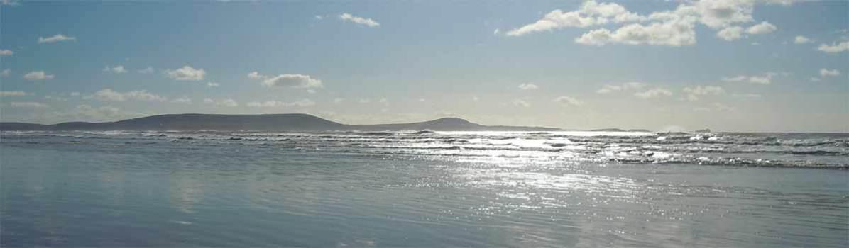 pembrey-beach-demo-wet-beach