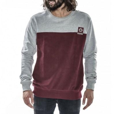 mid-Mystic-Domestic-Sweatshirt