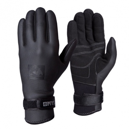mid-mystic-smooth-wetsuit-glove