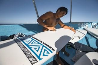 BIC-Lifestyle-progress-surfboard-2