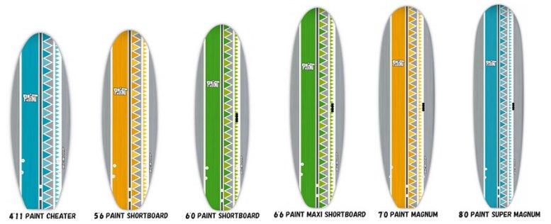 BIC-start-paint-surfboard-collection-atbshop