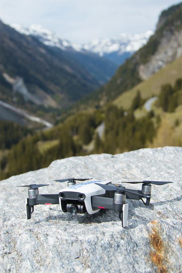 DJI-Mavic-Air-Drone2