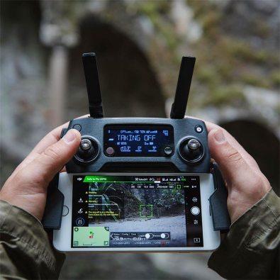 DJI-Mavic-Pro-Drone-Fly-More-Combo