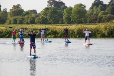 paddleboard-lechlade-sup-2