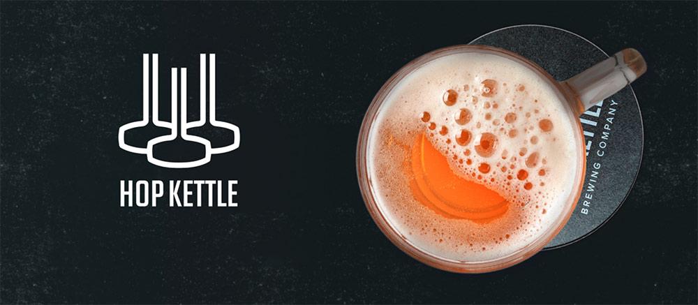 hop-kettle-image
