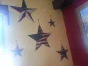 5stars-SparkysPlace