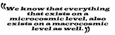 Galactic Spring Blurb 2