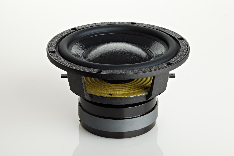 Speaker Cabinet Handles