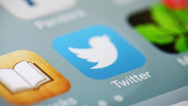 تويتر تحسن طريقتي الإبلاغ عن التغريدات المسيئة وحظر الحسابات