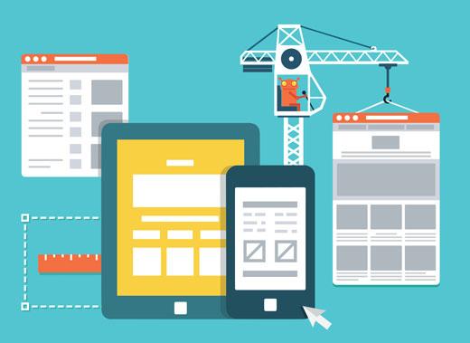 7 اشياء يجب ان تقوم بهم عند التفكبر في انشاء موقع جديد في ووردبريس