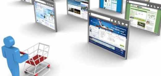 5 شروط أساسية لإنشاء موقع ناجح فى عملية التسويق الإلكترونى