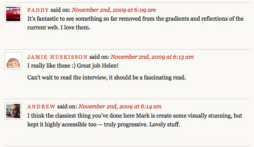 comments-on-blogs