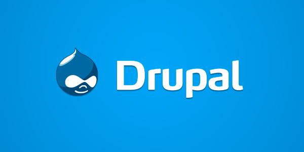 كيفيه انشاء مناطق للبلوكات regions drupal