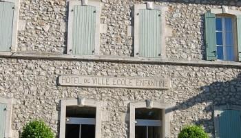 Taxe Locale Sur La Publicite Exterieure Un Nouveau Formulaire De