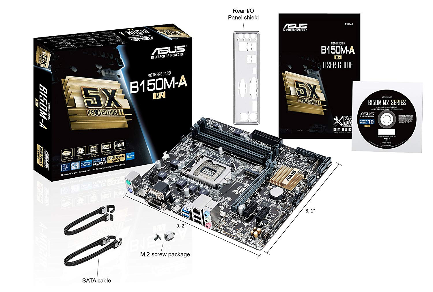 Motherboard 6gb Intel Usb S Asus Hdmi Lga 3 0 Intel Z87 Sata 1150 Atx Plus Z87