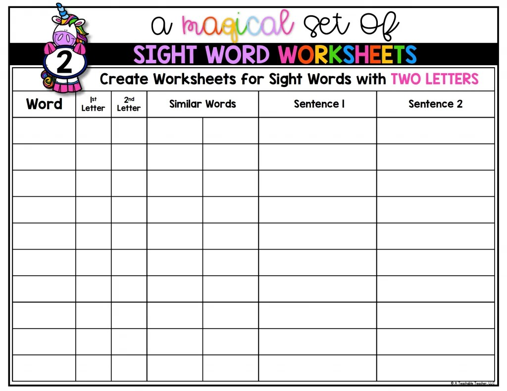 Worksheet Cvce Words
