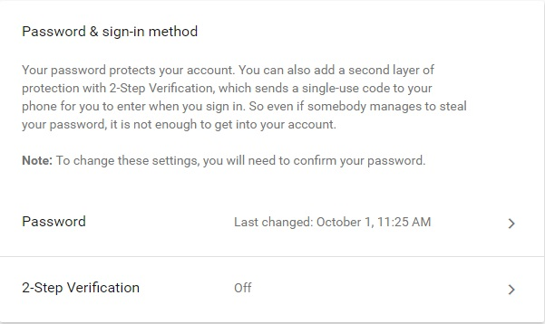 secure-email-2-step-verification