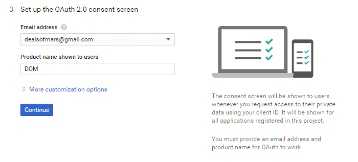 googleapi-oauth-consent-screen