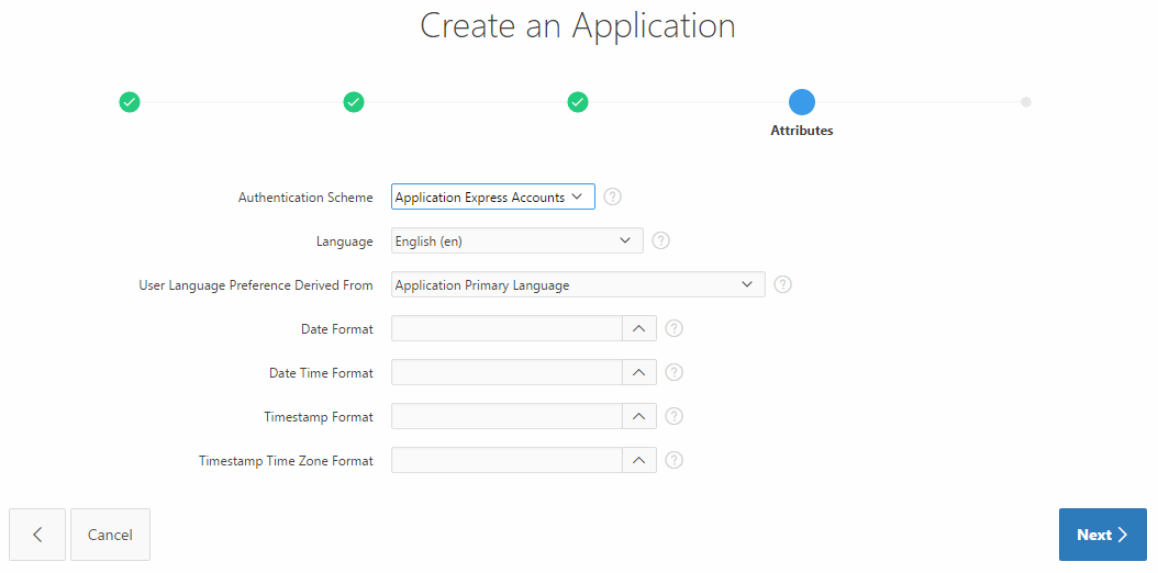 oracle-apex-create-application-attribute