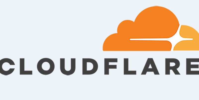 Cloudflare – How to add your website and minimum setup required