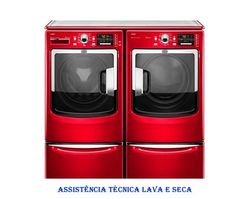 assistencia-tecnica-lava-e-seca