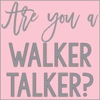 Walker Talker
