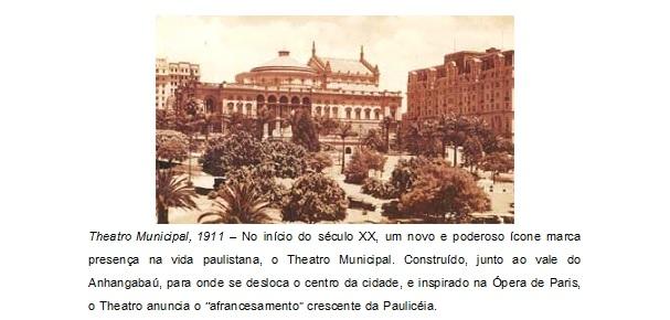 barroco paulista 1