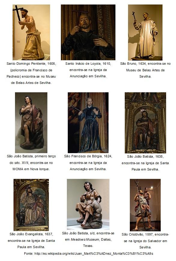 barroco espanhol 4
