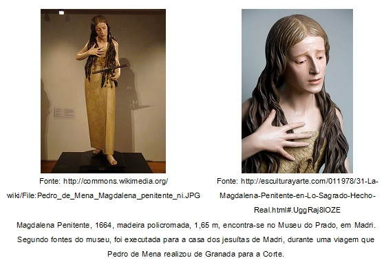 barroco espanhol 9