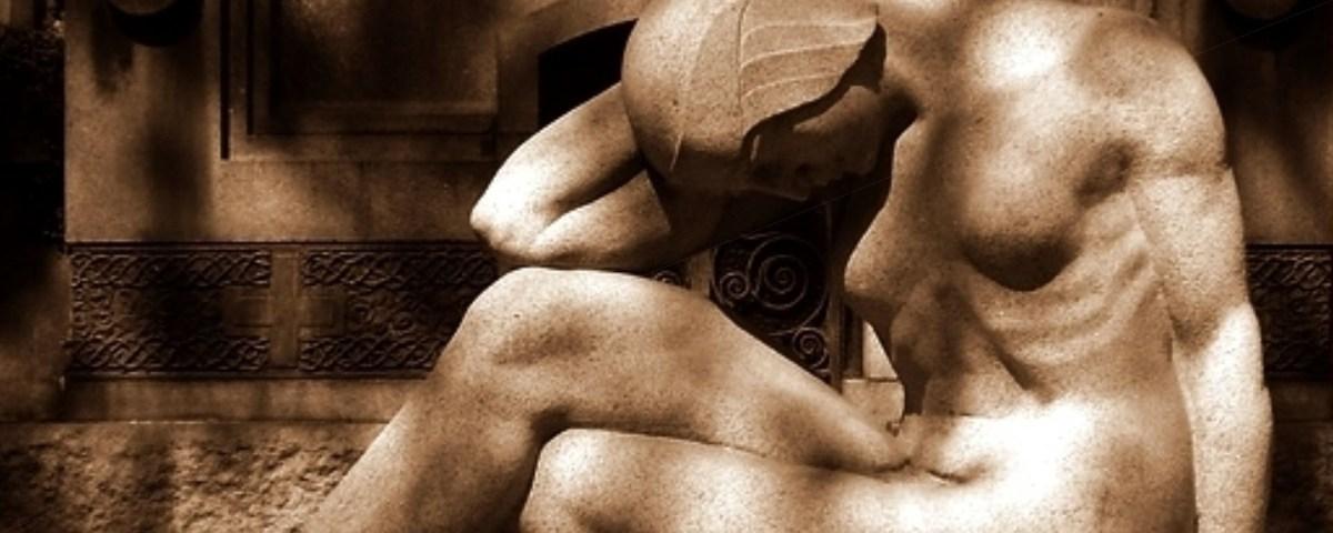 """Cemitério da Consolação: """"arte tumular"""""""