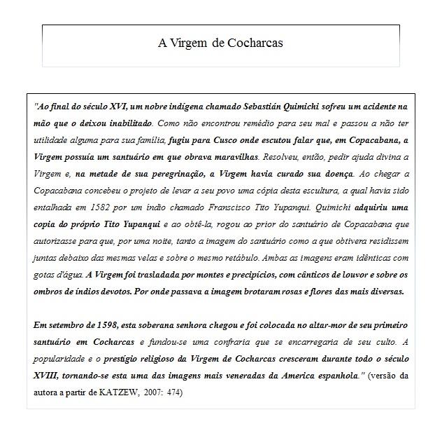 cocharcas 20