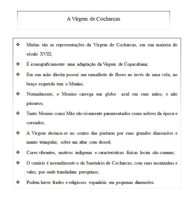 cocharcas 21