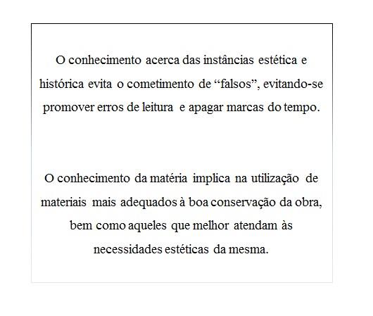 cocharcas 4