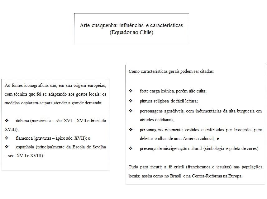 cocharcas 5