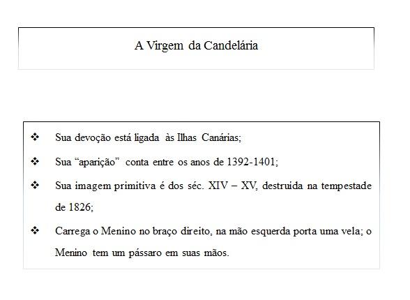 cocharcas 9