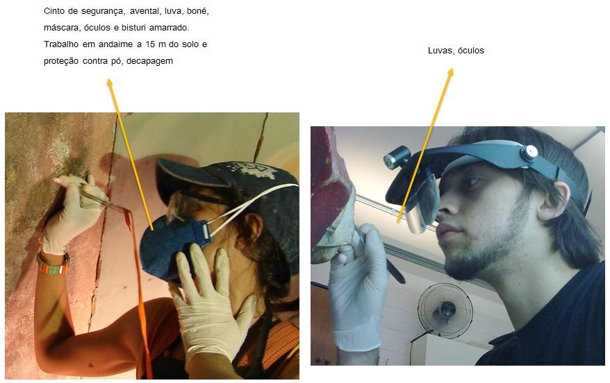 Segurança do trabalho 5