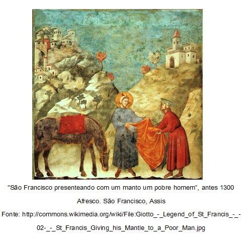 Livros 50 Artirts - Giotto 3