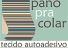 pano-pra-cola-2