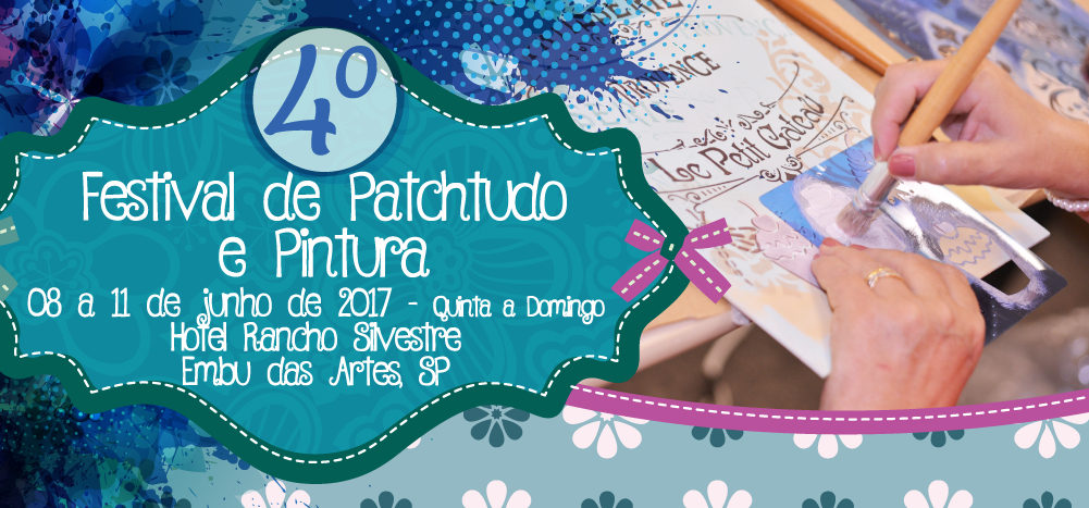 4-patchtudo-banner-site