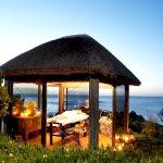 Wellness Safari - South Africa - Twelve Apostles