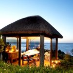 Wellness Safari - South Africa - Twelve Apostles