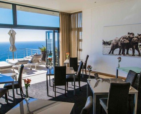 52 De Wet Great Guesthouse Cape Town