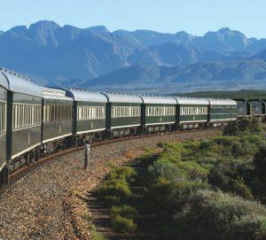 Rovos-Rail_zuid-afrika_trein