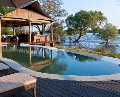 Atelier Africa, Safaris, Malawi, Fish, Animals, Culture, Luxury Safari, Malawi Lake, Toka Leya Camp