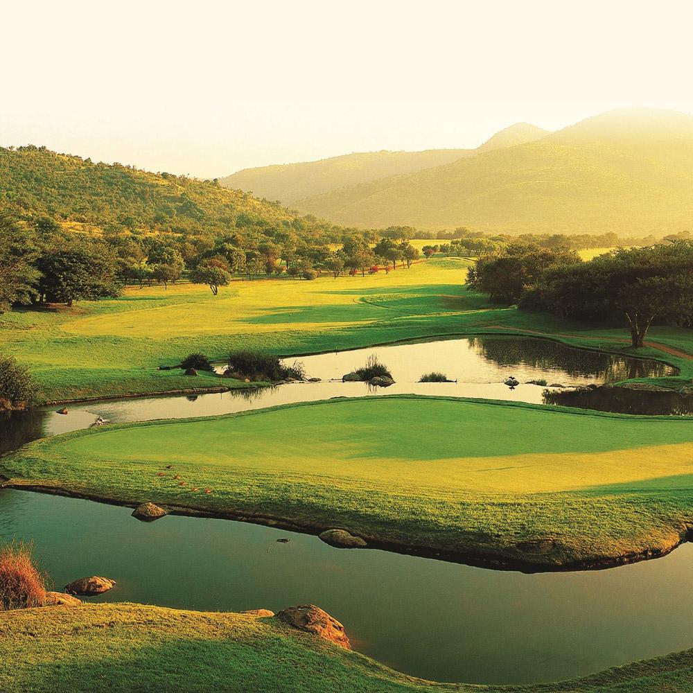 golf wellness natureboundafrica