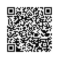 QRcode pour télécharger TeamViewer