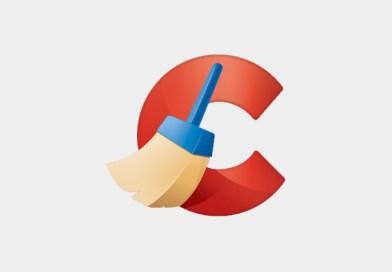 CCleaner : améliorez les performances de votre smartphone ou tablette