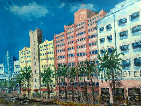 Miami 2
