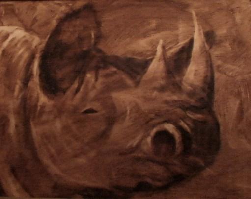 Nashorn