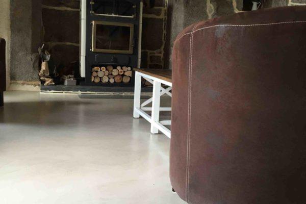 beton cire sol gris huelgoat 8 copie